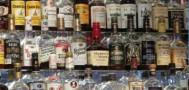 Госдума может запретить продажу алкоголя в интернете?
