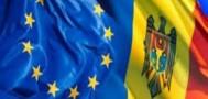 Безвизовый режим ЕС с Молдавией