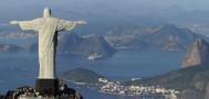 Катастрофа с Олимпиадой-2016 в Рио