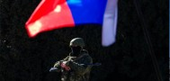 Россия может использовать в Украине свои войска