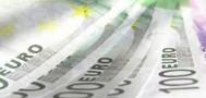 Евро вырос до 50 рублей