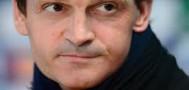 Бывший тренер FC Barcelona умер