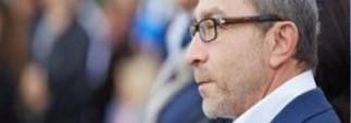 Харьковскому мэру в Израиле сделали вторую операцию