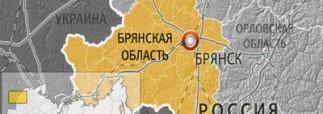 Брянского депутата обвиняют в изнасиловании 30 школьниц