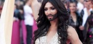 Марш Кончиты и гей-парад в Москве всё же состоится