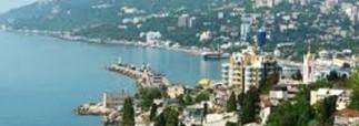Скоро в Крыму подорожает интернет