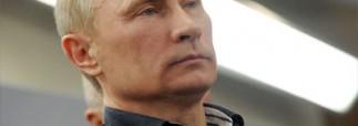 Путин призывает юго-восток Украины перенести намеченный референдум