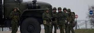 Россия не будет вводить в Украину войска