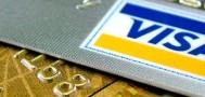 Россия не может отказаться от Visa и MasterCard