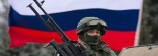 Путин убрал войска от украинских границ