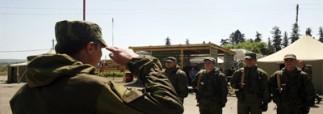 Владимир Путин отправил армию к границам с Украиной