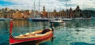 В Европе спад российского туристического бума