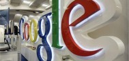 Google планирует запустить 180 спутников