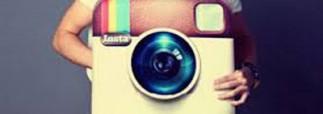 Instagram лидирует в рейтинге популярности соцсетей