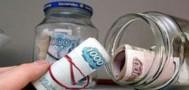 Пенсионные накопления россиян ушли в Крым