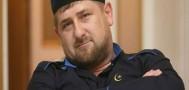 Кадыров признал, что в боях в Донецке участвуют чеченцы