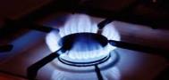 МИД РФ намекнул ЕС на возможный рост цен на энергоресурсы