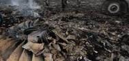 В ООН считают, что малазийский «Боинг» был сбит