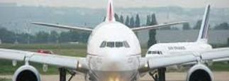 Обломки лайнера Air Algerie найдены