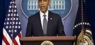 Барак Обама в сентябре посетит Эстонию