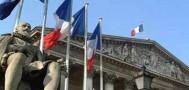 Французы отправили в отставку очередной Кабмин