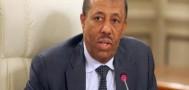 В отставку ушло временное правительство Ливии