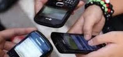 С 5 августа в Крыму не станет украинских мобильных операторов