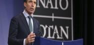 Генсек НАТО предлагает Украине политическую поддержку