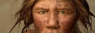 Современные люди жили с неандертальцами тысячи лет