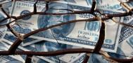 «Роснефть» не готова переводить экспорт на расчёты в рублях