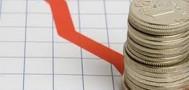 Экономике России угрожает рецессия