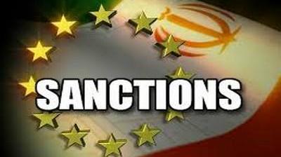 Против России планируют ввести новые санкции?