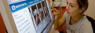 ВКонтакте могут платить за эксклюзивное видео