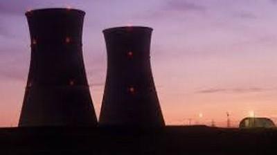 Россия и ЮАР будут партнёрами в сфере атомной энергетики