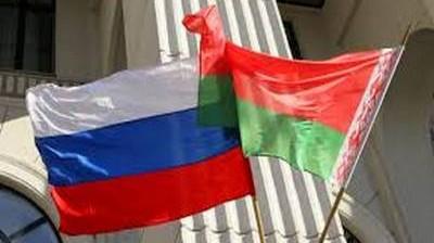 Россия и Белоруссия хотят создать для иностранцев единую визу?