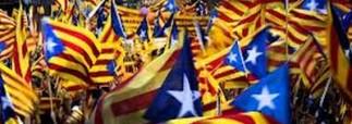 Быть или не быть референдуму в Каталонии?