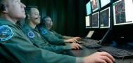 В Эстонии появится киберполигон НАТО