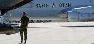 Американские ВВС могут разместиться в Эстонии