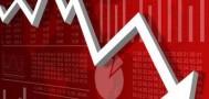 Российская экономика рецессирует
