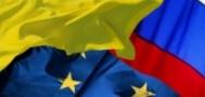 Евросоюз откладывает применение санкций касательно России