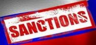 Евросоюз собирается ввести новые санкции против Крыма