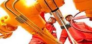 Китай в 150 раз увеличил добычу сланцевого газа