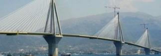 Росавтодор собирается выделить деньги на строительство моста через Керченский пролив