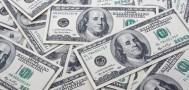 Россия и Китай смогут обойтись без доллара
