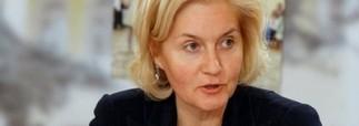 Россияне защищены от лихорадки Эбола