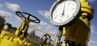 Переговоры о поставках российского газа в Украину будут продолжены