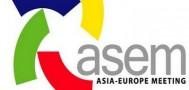 Рабочая встреча с участием президентов России и Украины прошла на форуме АСЕМ