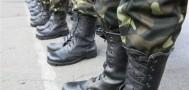 Депутаты Госдумы хотят изменить условия призыва в армию