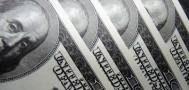 Доллар в очередной раз обновляет исторический максимум