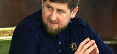 Кадыров хочет построить в Грозном новый аэропорт